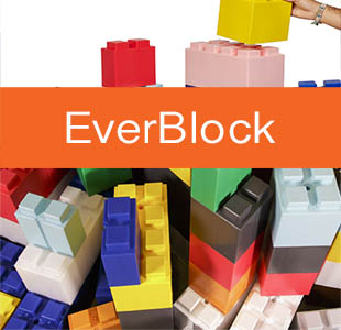 EverBlock NISHIO